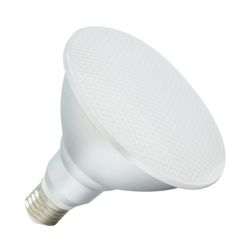 Bombilla LED E27 PAR38 15W Waterproof IP65