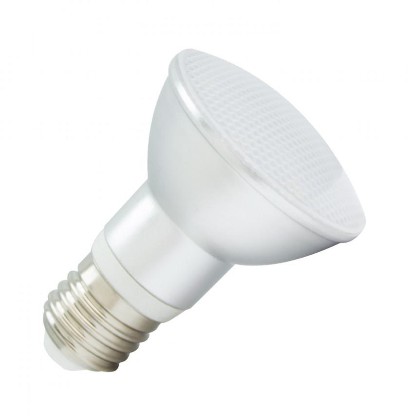 Lâmpadas LED PAR20/PAR30/PAR38