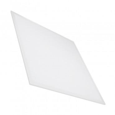 Panel LED Slim Direct Light 60x60cm 36W LIFUD