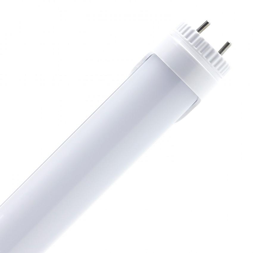 Tubos LED T8 600mm