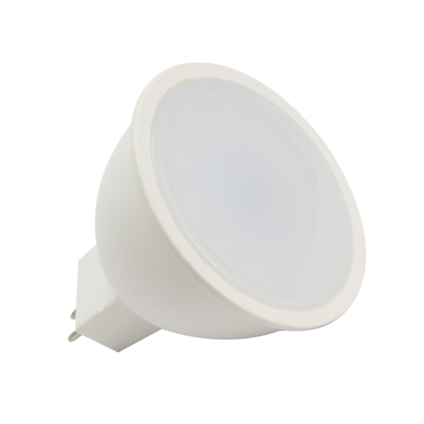 Lâmpadas LED GU5.3 / MR16