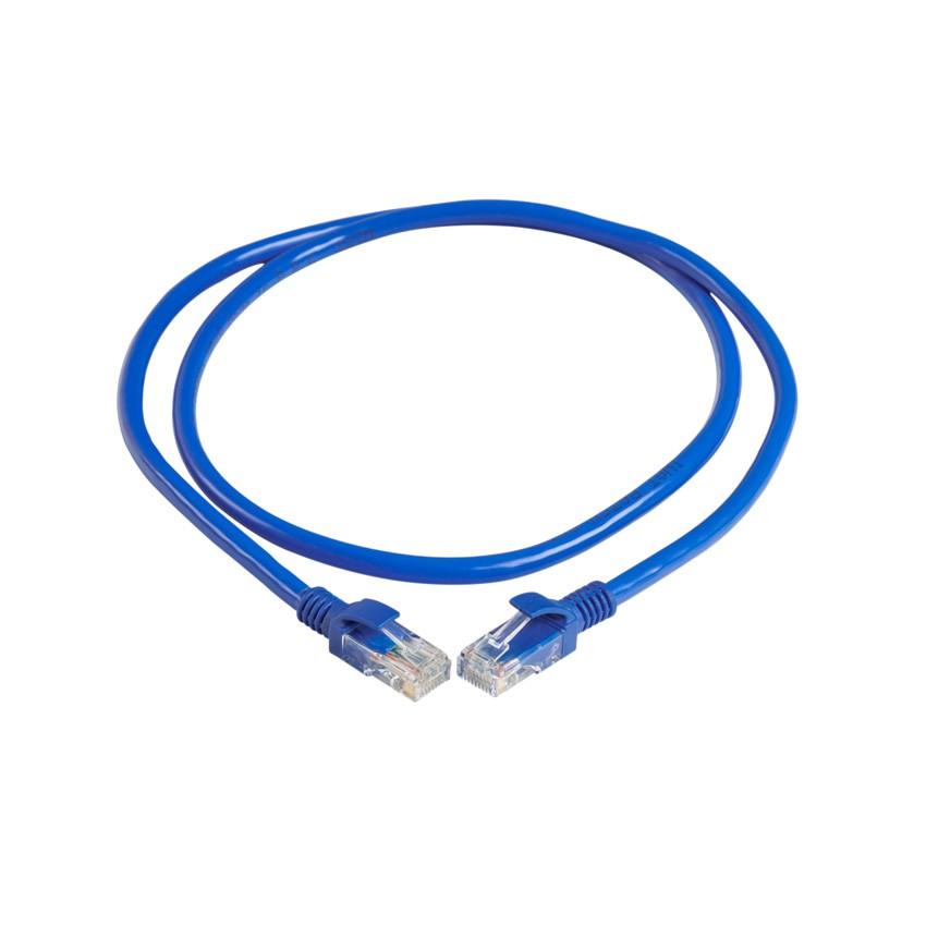 Cables de Datos / Coaxial
