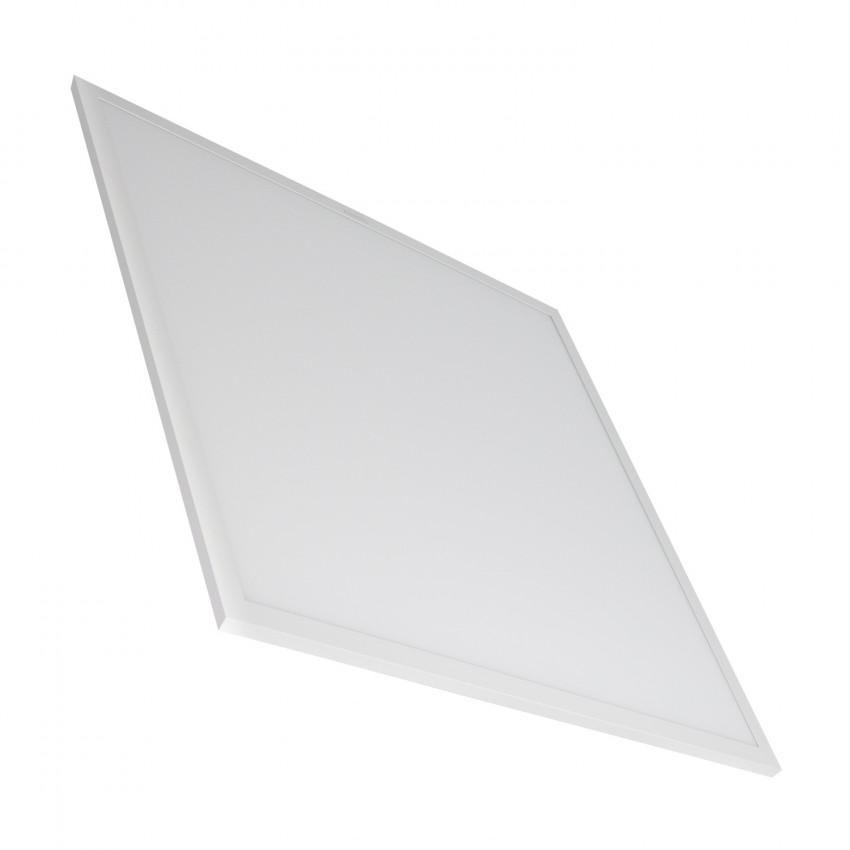 Panel LED 60x60cm 34W 3400lm PHILIPS Ledinaire SmartBalance RC065B