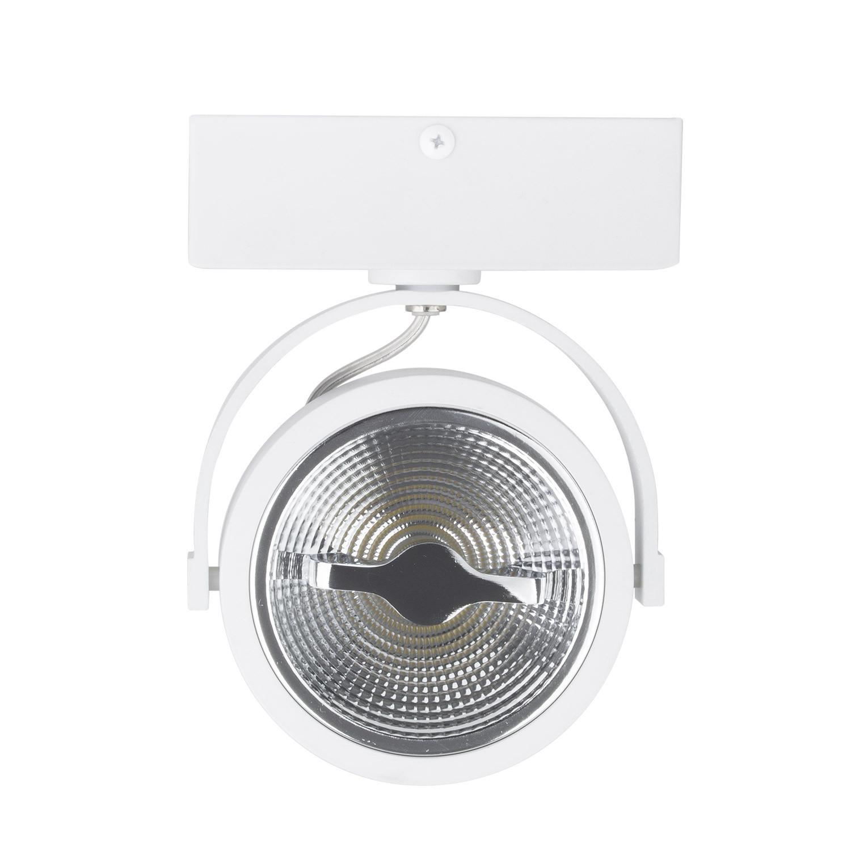 Foco LED Cree Direccionable AR111 15W Blanco