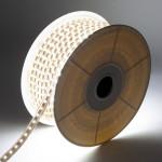 Rollos de tiras LED 220V-240V AC