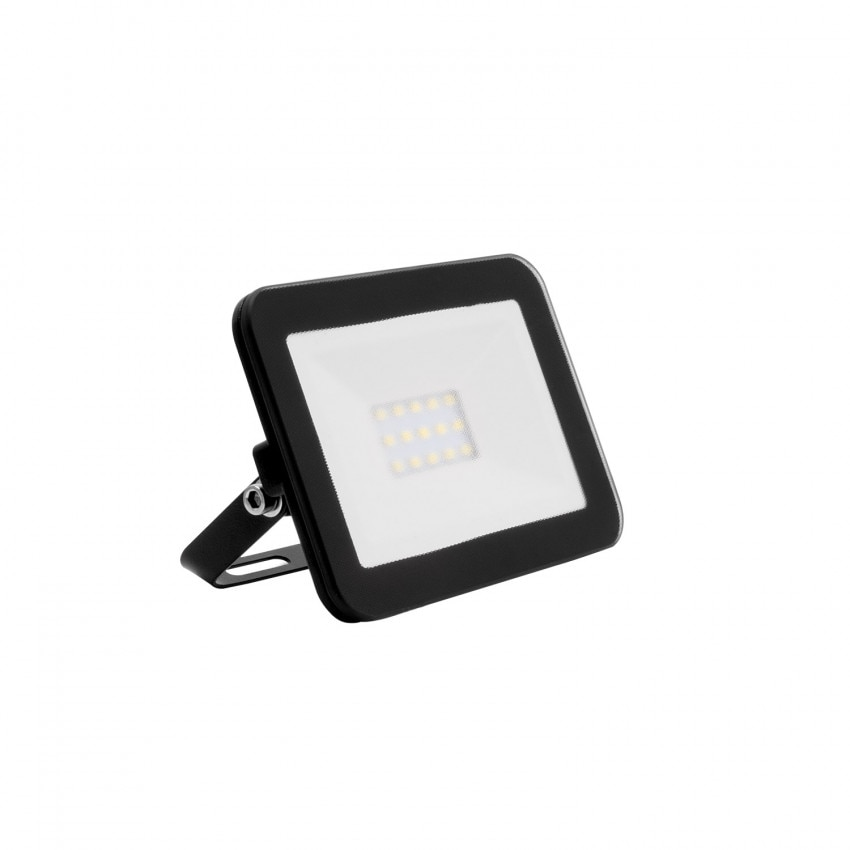 Proyectores LED Slim Series