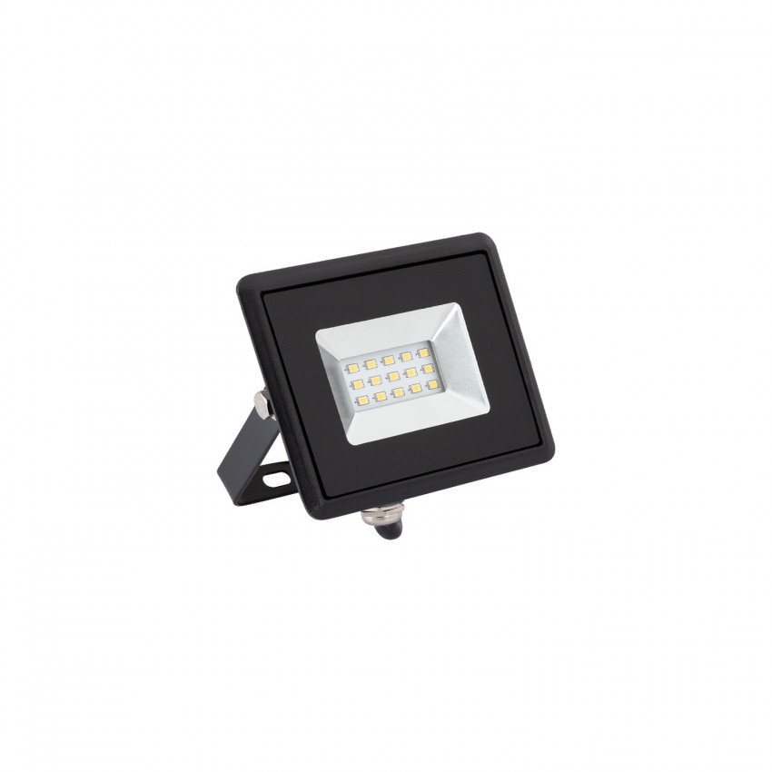 Foco Projector LED Solid 10W