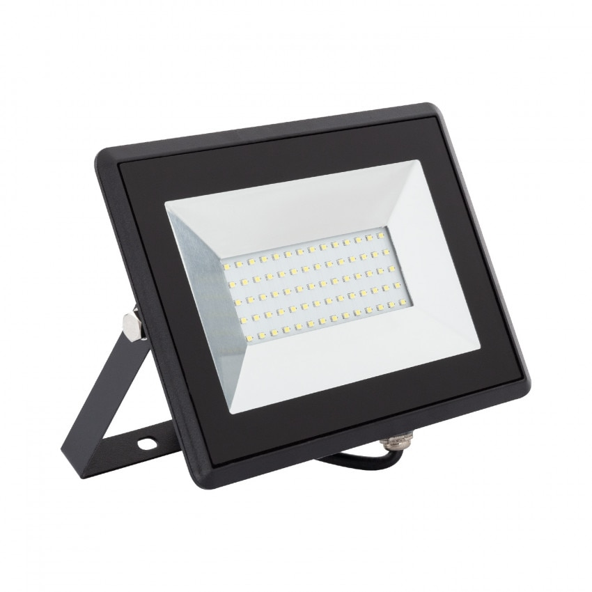 Foco Projector LED Solid 50W