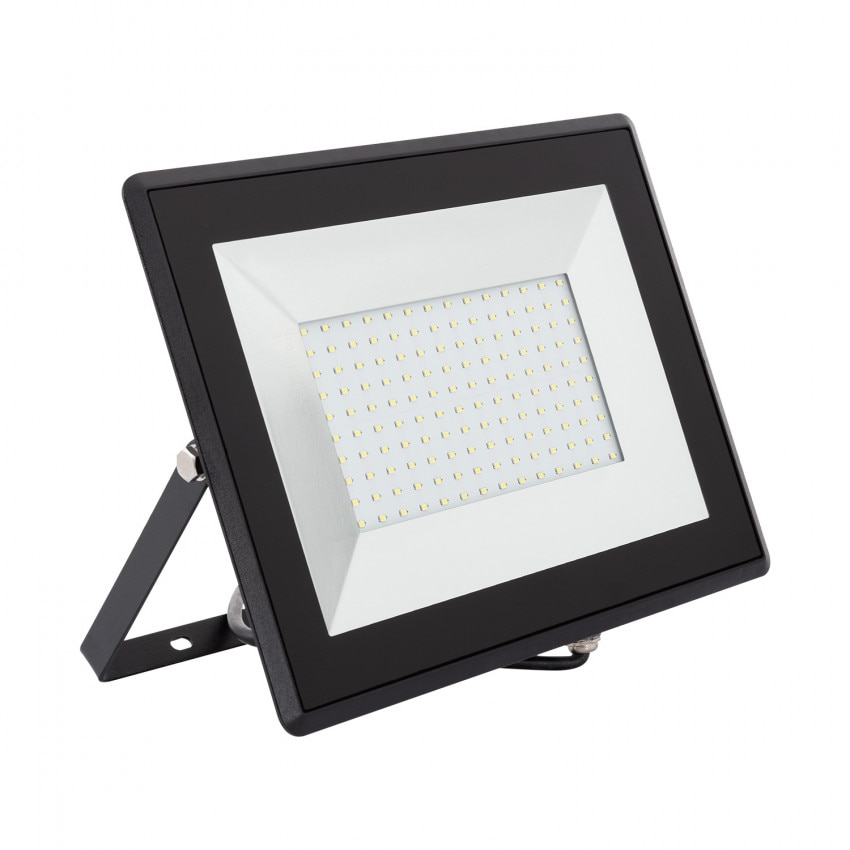 Foco Projector LED Solid 100W
