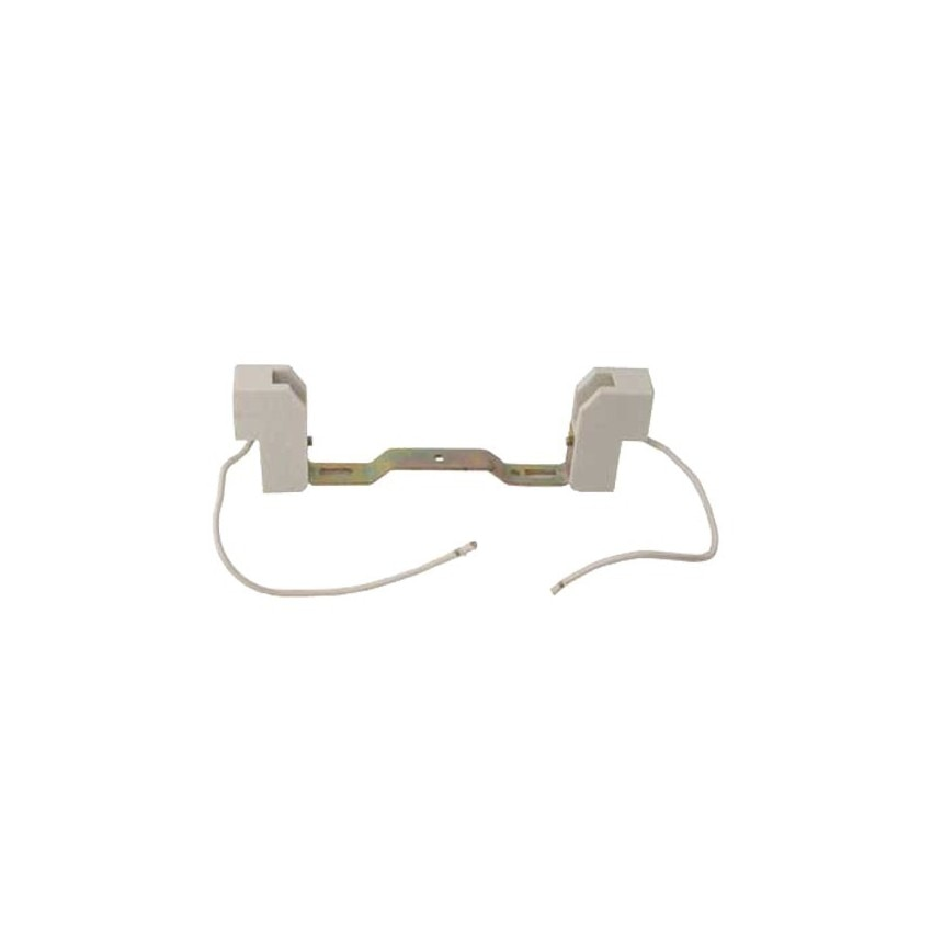 Porta Lâmpada R7S 138mm