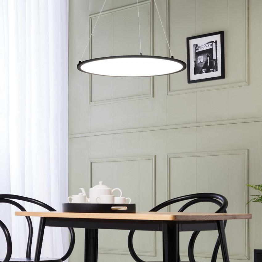 Lámpara Colgante LED Magnus 36W