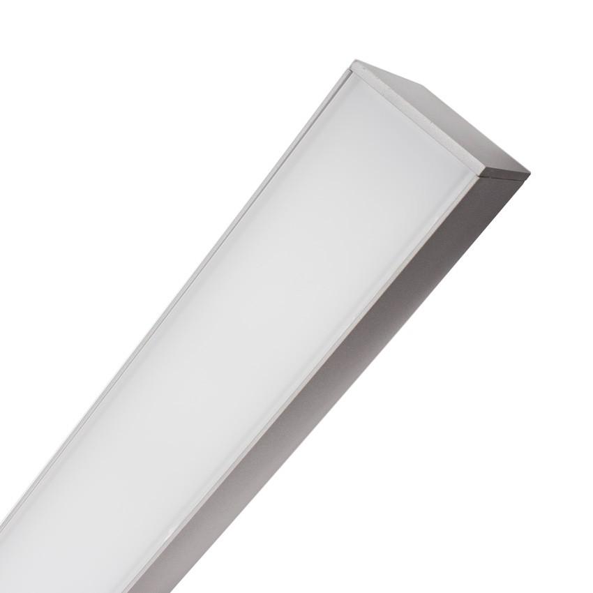 Barra Lineal LED Turner 40W LIFUD