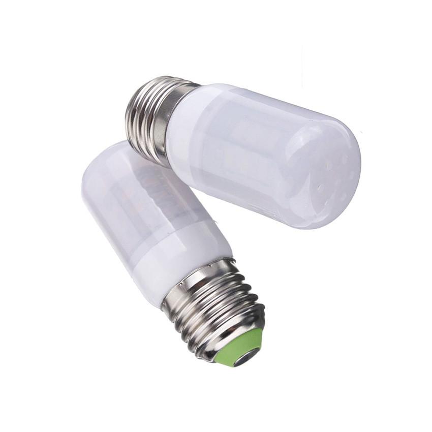Bombillas LED E12