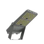 Focos Industriales LED
