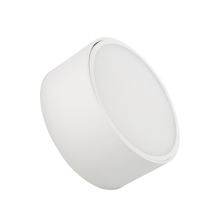 Kit de Superficie para Módulo Circular LED 15W
