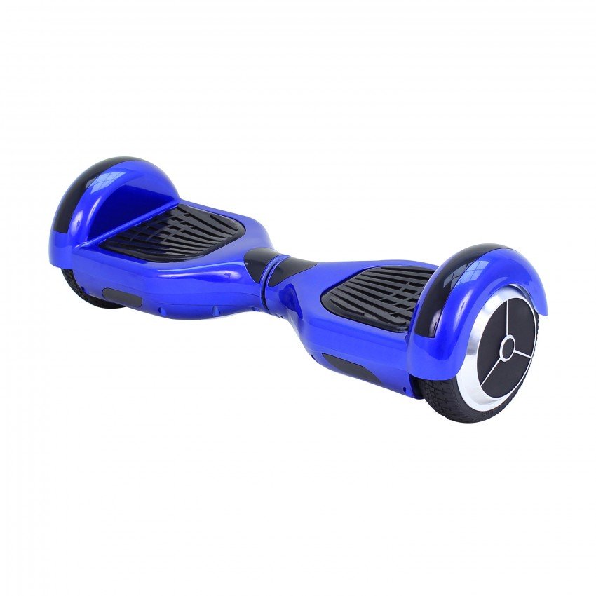 Patinete-Electrico-Hoverboard-Skate-MR6-Elige-Color