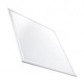 Panel LED Slim 60x60cm 40W 5200lm Especial Salas Blancas (No Magnético) LIFUD