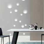Iluminación LED para Pasillos