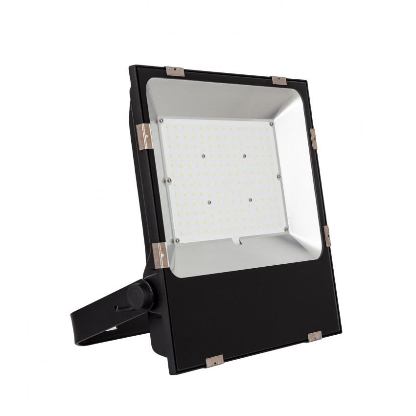 Foco Projetor LED 150W 135lm/W IP65 HE Slim PRO 120º