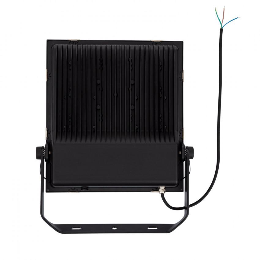 Foco Projetor LED 150W Slim PRO