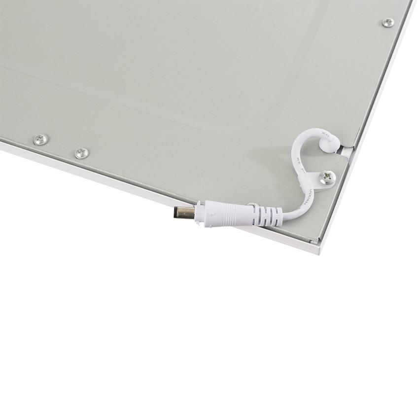 Panel-LED-Slimline-60x60cm-40W-2800lm-LIFUD-Paneles-LED-Paneles miniatura 11