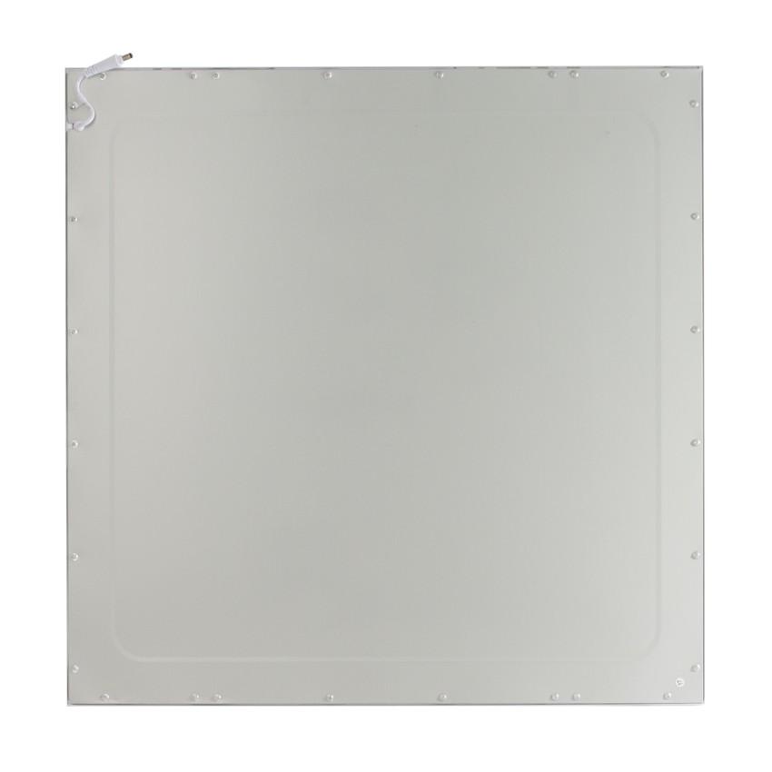 Panel-LED-Slimline-60x60cm-40W-2800lm-LIFUD-Paneles-LED-Paneles miniatura 14