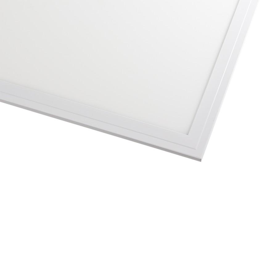 Panel-LED-Slimline-60x60cm-40W-2800lm-LIFUD-Paneles-LED-Paneles miniatura 12