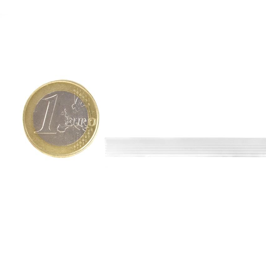 Panel-LED-Slimline-60x60cm-40W-2800lm-LIFUD-Paneles-LED-Paneles miniatura 10