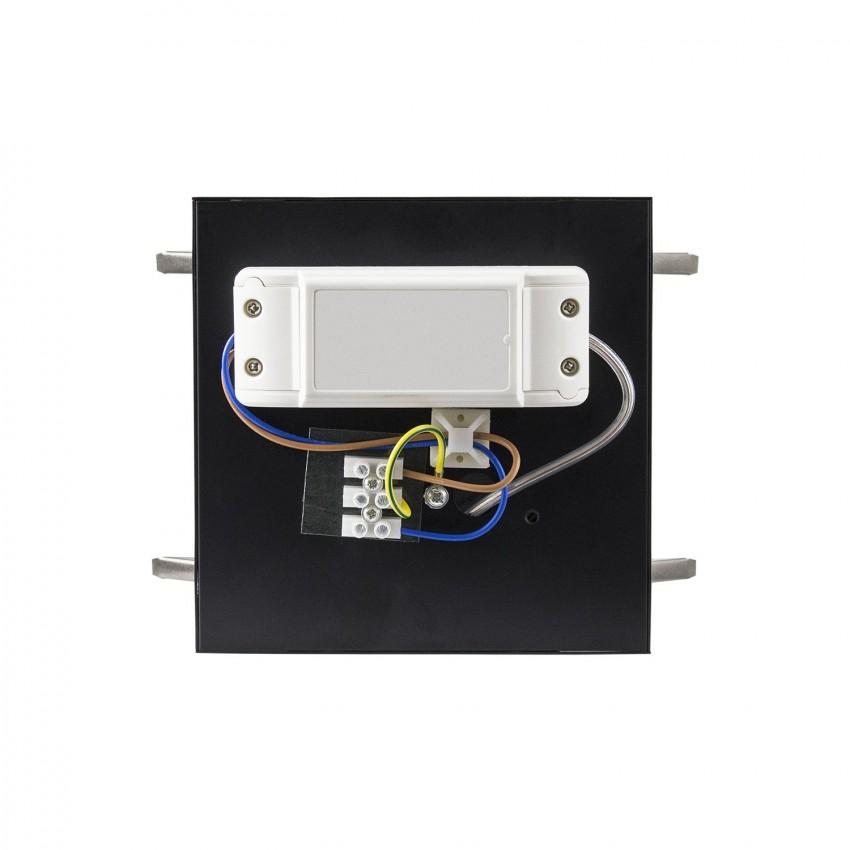 Foco LED Cree Direccionable Royal AR111 Regulable 15W