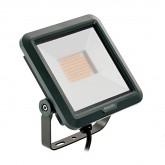 Foco Proyector LED Philips Ledinaire Mini 27W BVP105