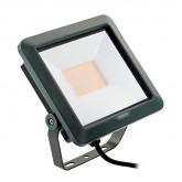 Foco Proyector LED Philips Ledinaire Mini 50W BVP105
