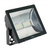 Foco Proyector LED Philips Ledinaire Maxi 100W BVP106