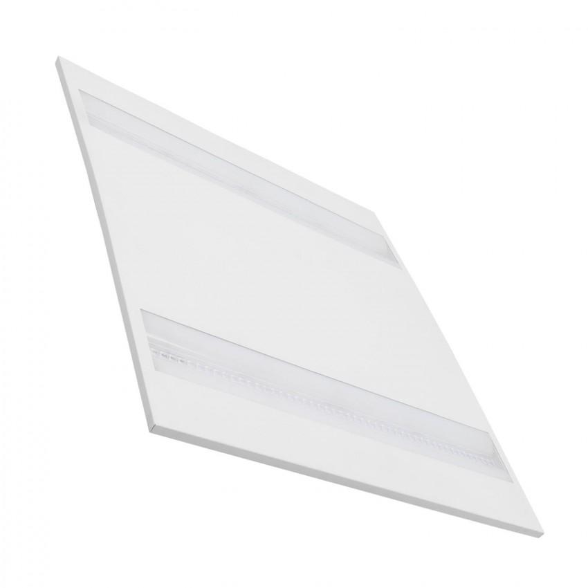 Panel LED 60x60cm 30W 3600lm Bajo Deslumbramiento (UGR13) LIFUD