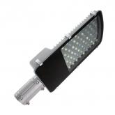 Luminaria LED Manhattam 40W