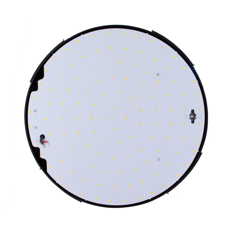 Aplique LED Juno IP65