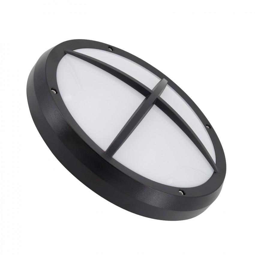 Plafón LED Circular Linus IP65 13.5W