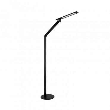 Flexo LED Copper 8W Regulable