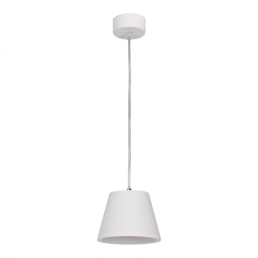 Lámpara Colgante Espinela