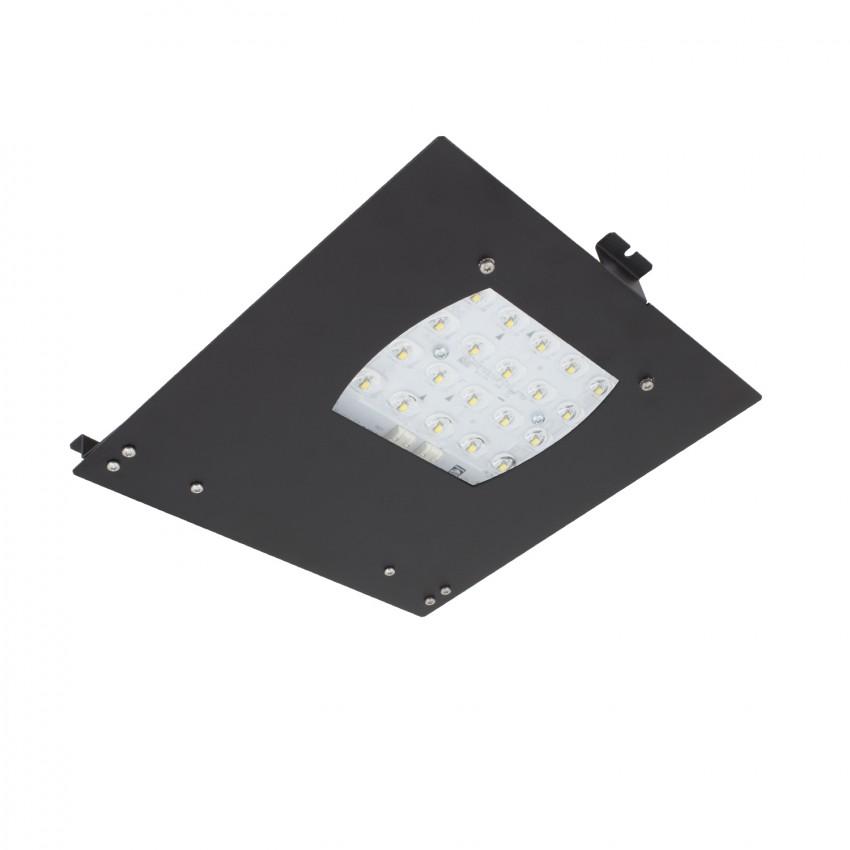 Bloco Óptico LED PHILIPS EGS400 30W para Luminaria Villa