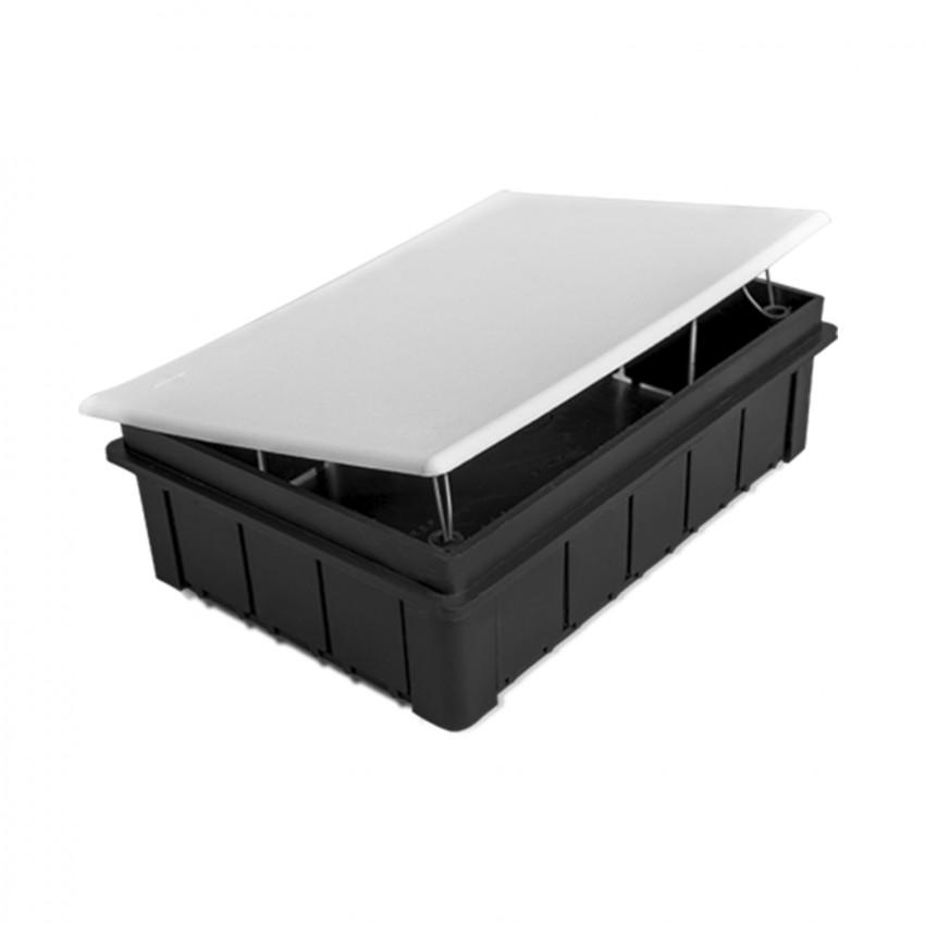 Caja Empalmes 170x110x50 mm