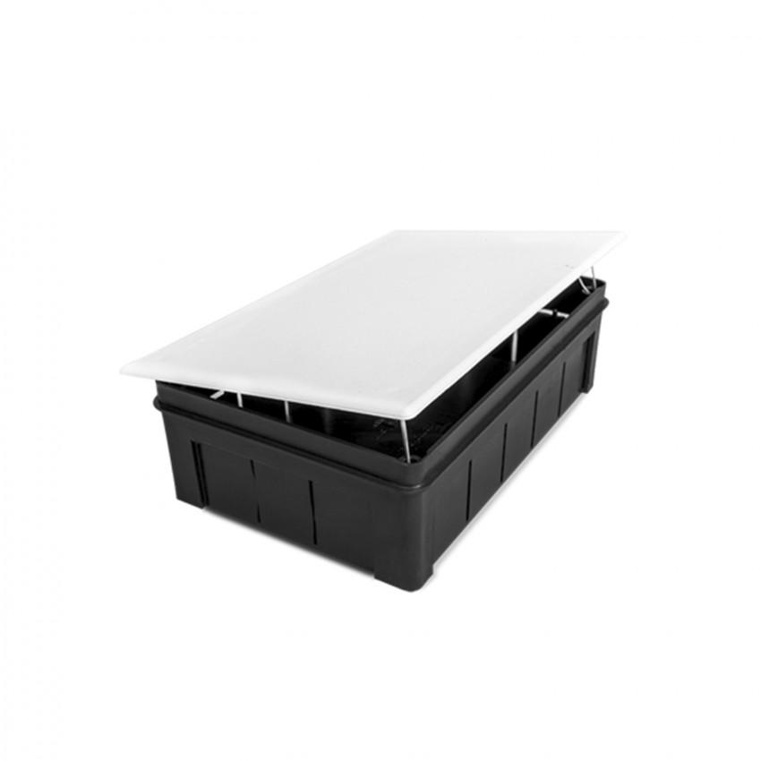 Caja Empalmes 200x130x60 mm