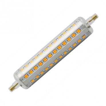 Lâmpada LED R7S 10W