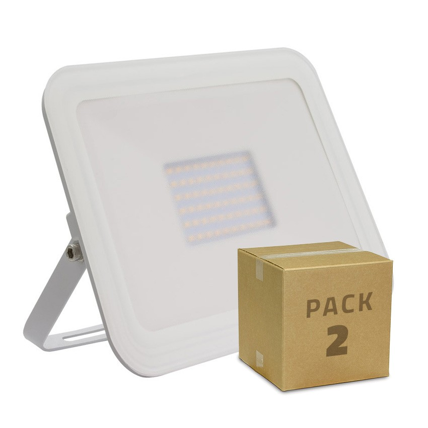 Packs Proyectores LED