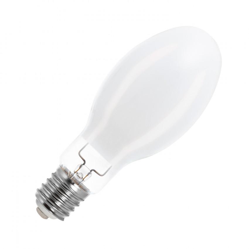 Lâmpada Sódio Regulável PHILIPS E40 SON 250W