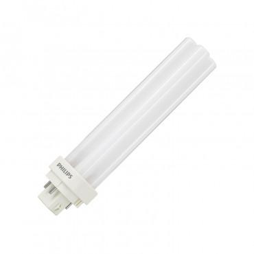 Lâmpada Fluorescente Philips G24q 26W