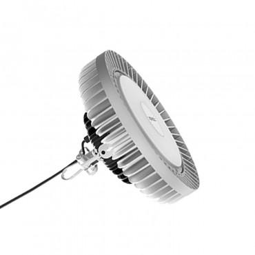 Campana LED UFO TOSHIBA 150W 110lm/W