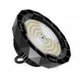 Campana LED SAMSUNG UFO 100W 160lm/W MEAN WELL Regulable