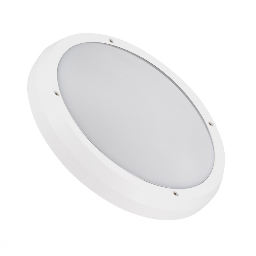 Aplique LED Curio IP65