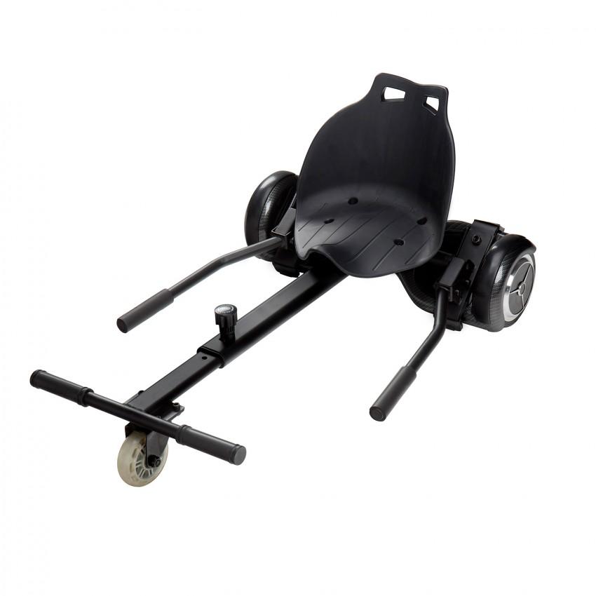 Patinete-Electrico-Hoverboard-Pack-Skate-MR6-amp-RaceKart-Elige-Color
