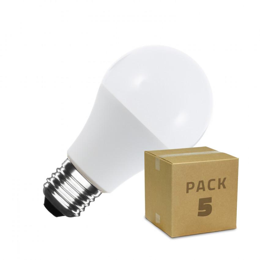 Packs Lâmpadas LED